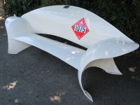 DIY - e284 - c