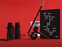 Interactive - Pro - e570 - a
