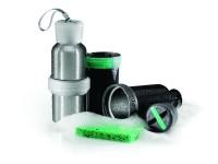 Products - Pro - e575 - a