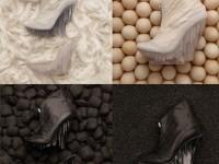Soft Goods - Student - e550 - d