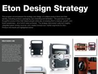 Strategy - Pro - e844 - a