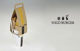 togo11
