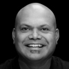 Ravi Naidoo, Founder and Managing Director