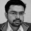 SocialImpact-Vinay-Venkatraman-Photo