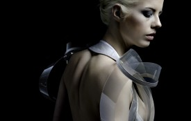 Interactive fashion INTIMACY 2.0-image-featured