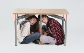 Earthquake Proof Table-image-featured